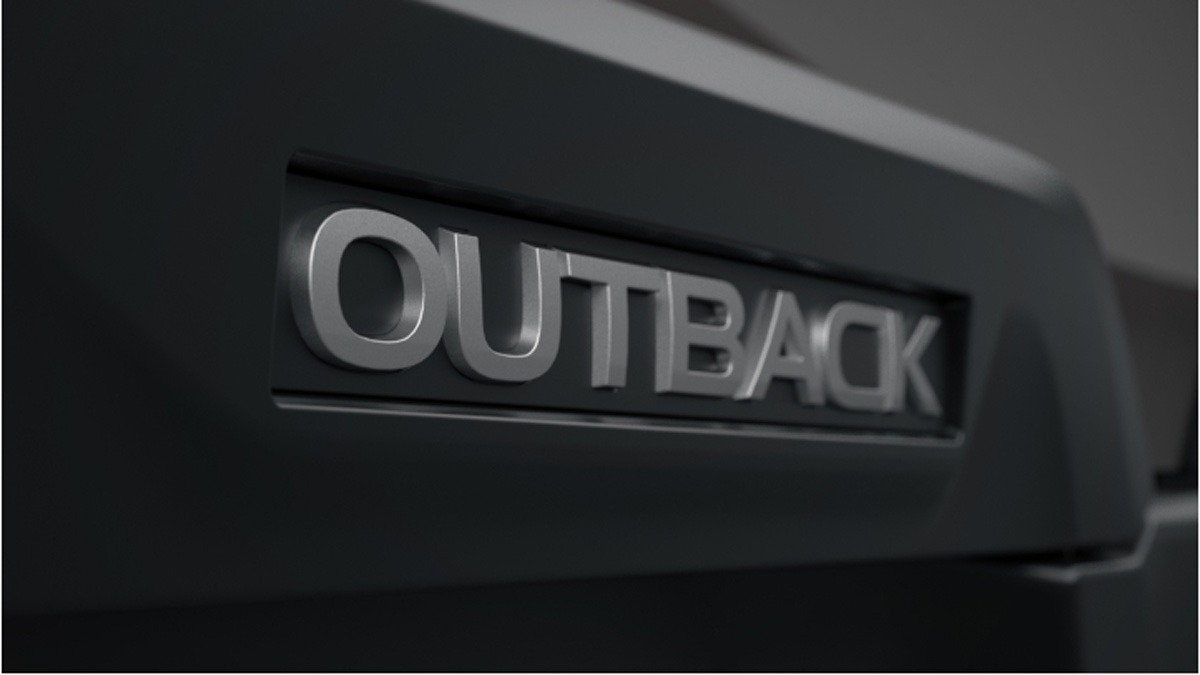 Outback-5